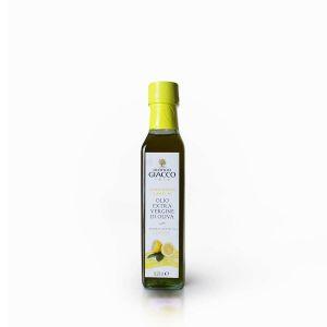 EVO limone - scheda prodotto
