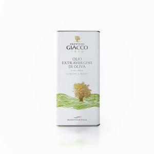 latta EVO - scheda prodotto